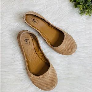 Bass Women's Flat Shoes Size 7.5 M